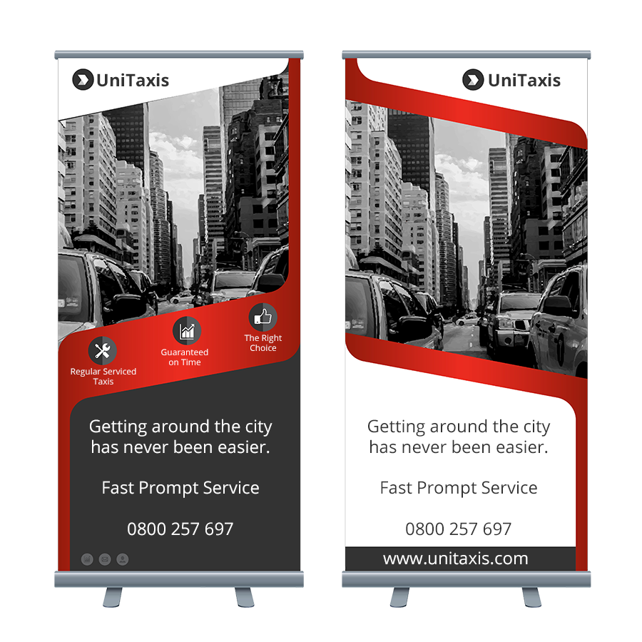 unitaxis-rollup-banner